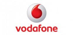 Vodafone-logo-webeyn-buyuk