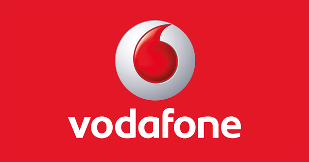 Vodafone-logo-webeyn
