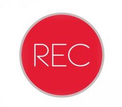Voice-Recorder-Pro-webeyn-2