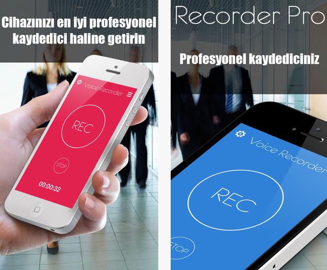 Voice-Recorder-Pro-webeyn