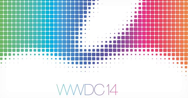 WWDC-14-webeyn