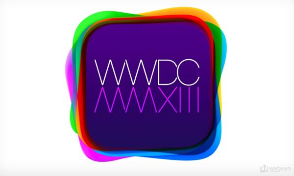 WWDC-2013-webeyn-2