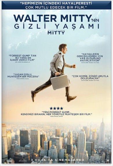 Walter-Mittynin-Gizli-Yasami-film-afisi-webeyn