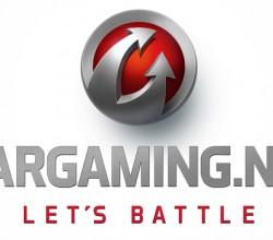 Wargaming-logo-webeyn