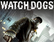 Watch-Dogs-webeyn-kucuk