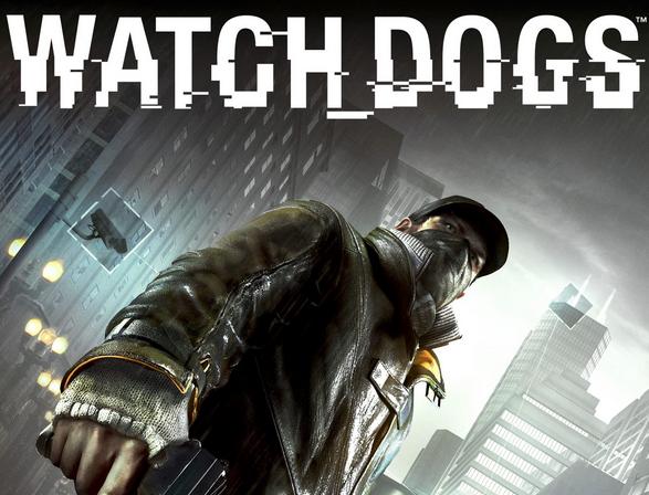 Watch-Dogs-webeyn