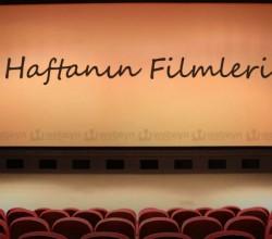 WeBeyn-Haftanin-Filmleri