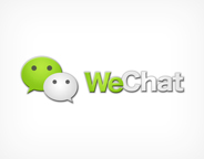 WeChat-logo-webeyn-kucuk