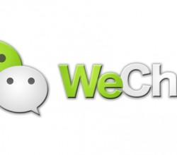 WeChat-logo-webeyn