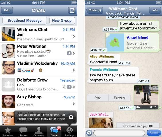 WhatsApp-ekran-goruntusu-webeyn