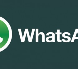 WhatsApp-logo-buyuk-webeyn