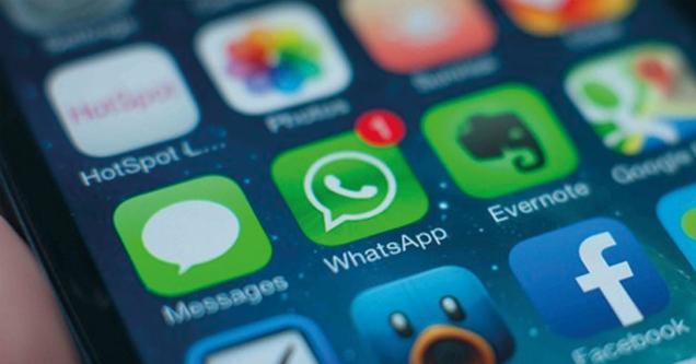 WhatsApp-logo-mobil-ikon-webeyn