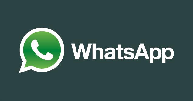 WhatsApp-logo-webeyn