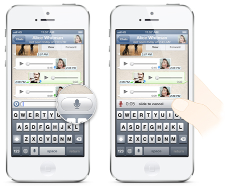 WhatsApp-sesli-mesaj-webeyn