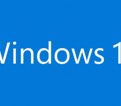 Windows-10-webeyn