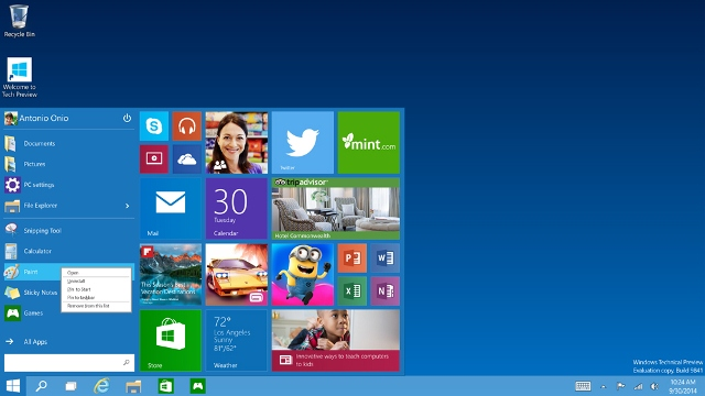 Windows-10-webeyn