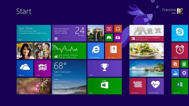 Windows-8-1-Preview-webeyn