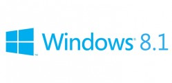 Windows-8-1-webeyn-buyuk
