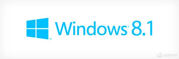 Windows-8-1-webeyn-logo