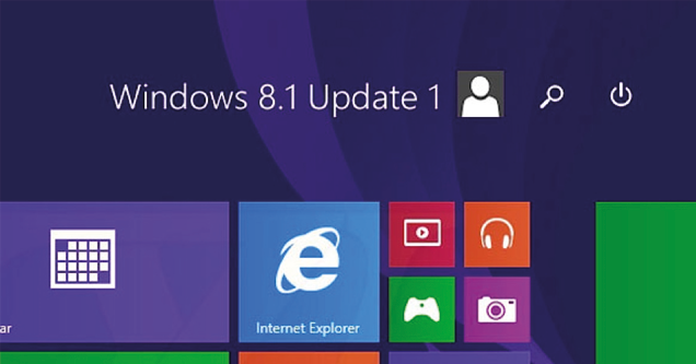 Windows-8-Update-1-webeyn