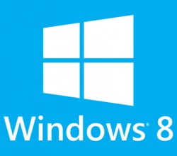 Windows-8-buyuk-webeyn-yeni