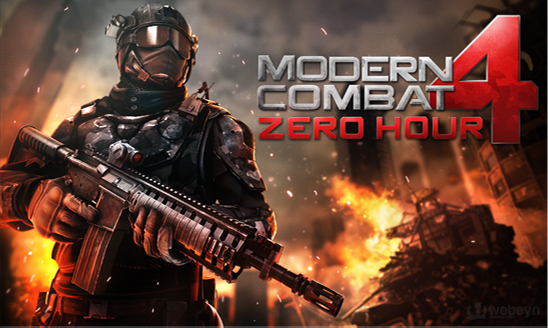 Windows-Phone-8-Modern-Combat-webeyn