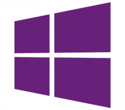 Windows-Phone-8-logo-webeyn
