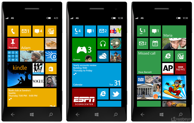 Windows-Phone-8-webeyn