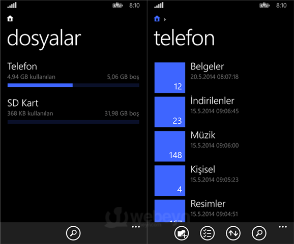 Windows-Phone-Dosyalar-webeyn