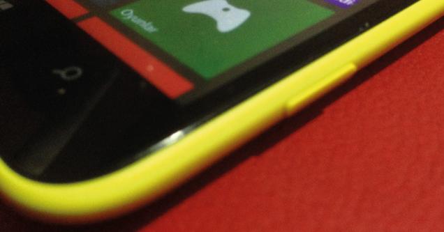 Windows-Phone-kamera-tusu-degistirme-webeyn