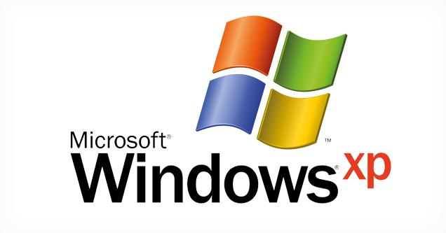 Windows-XP-logo-webeyn