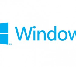 Windows-logo-webeyn