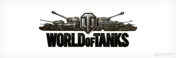 WoT-logo-webeyn