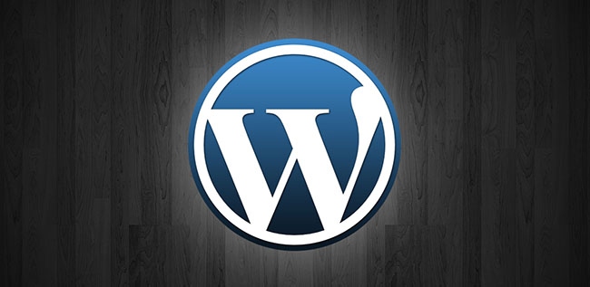 WordPress-webeyn