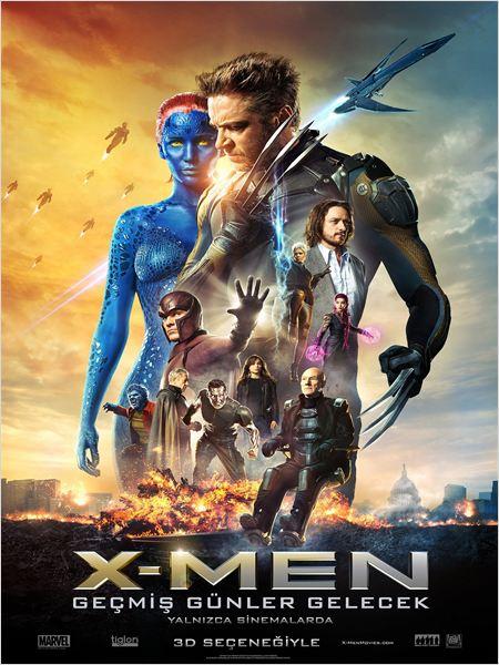 X-Men-film-afisi-webeyn