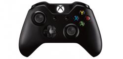 Xbox-One-kontrolcusu-webeyn