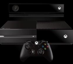 Xbox-One-webeyn