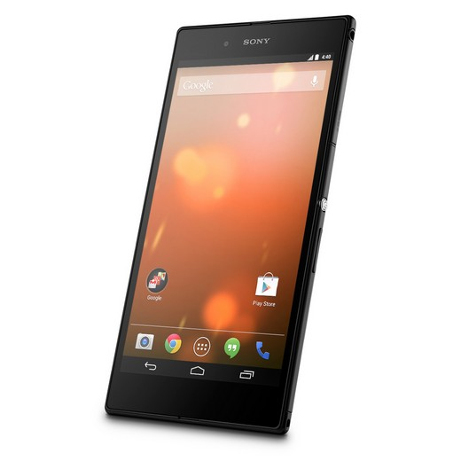 Xperia-Z-Ultra-Google-Play-Edition-webeyn-2
