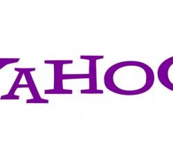 Yahoo-logo-webeyn