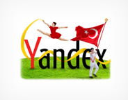 Yandex, 19 Mays&#8217; Unutmad