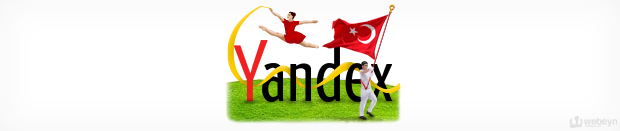 Yandex-19-Mayis-webeyn