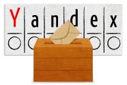 Yandex-2014-Yerel-Secimler-webeyn