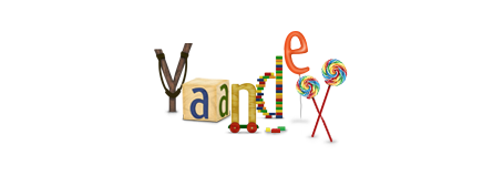 Yandex-23-Nisan-webeyn