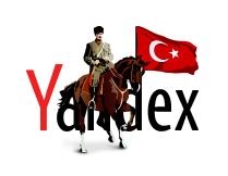 Yandex-30-Agustos-webeyn
