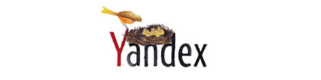 Yandex-Anneler-Gunu-logo-webeyn