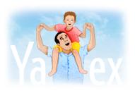 Yandex-Babalar-Gunu-webeyn