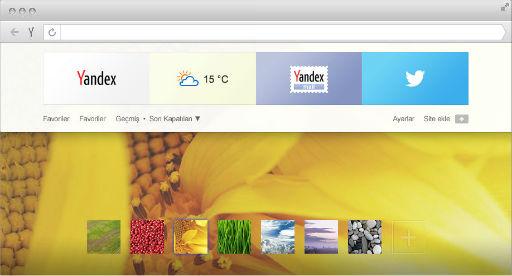 Yandex-Browser-Browser_Arkaplan