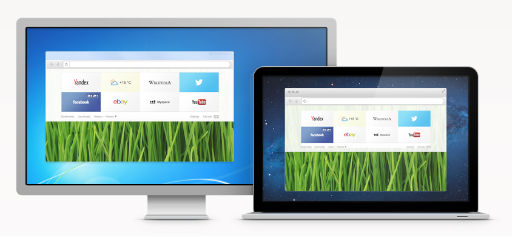 Yandex-Browser-Browser_Esitleme