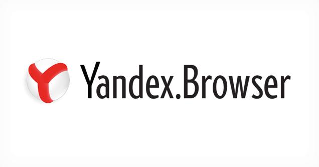 Yandex-Browser-logo-webeyn