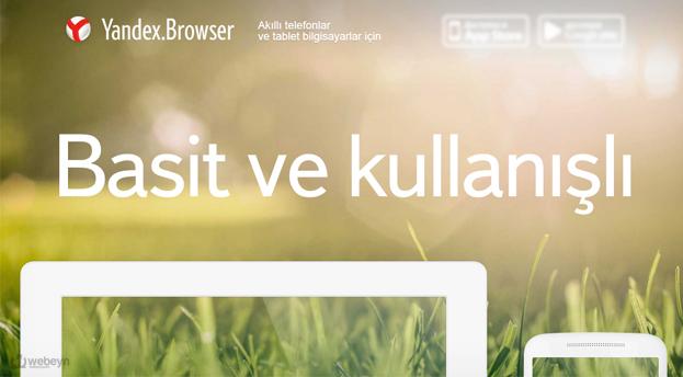 Yandex-Browser-mobil-webeyn